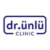 Sinüzit Tedavisi  ⎮ Dr. Ünlü Clinic  – İzmir